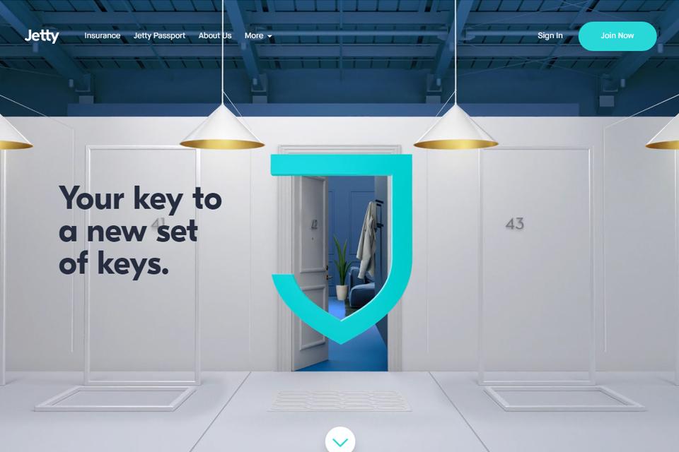 UI UX Incontournables