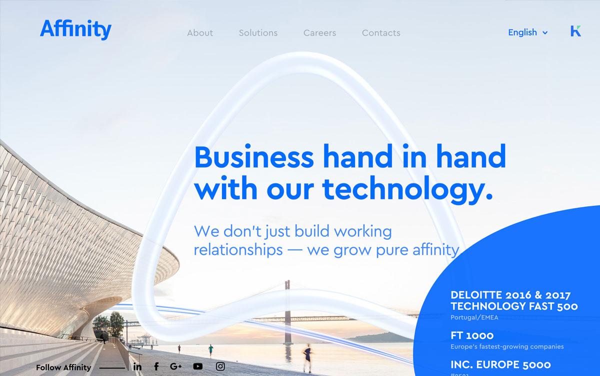 Incontournable webdesign