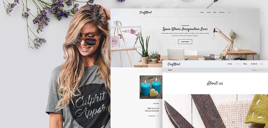 Graphique Trends Et Inspiration Webdesigner Ux Ui xzq46gP