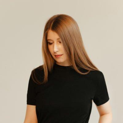 zhenya_rynzhuk