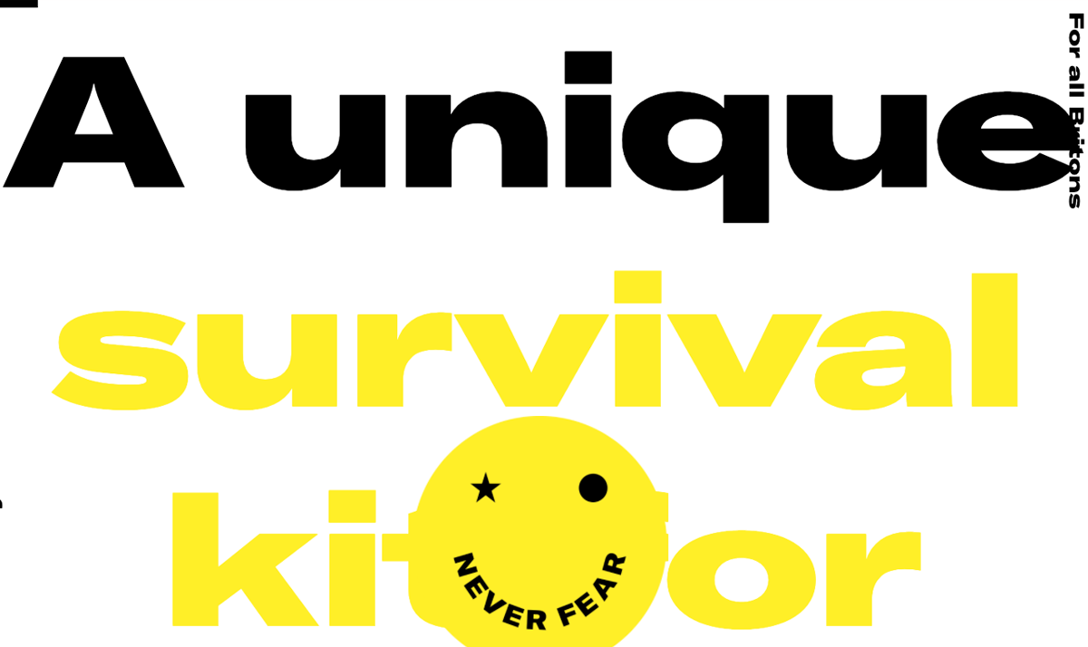 Incontournable UI/UX